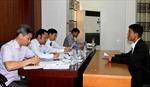 Trí thức trẻ về vùng cao Lai Châu - Bài 1