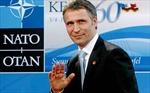 Tân Tổng thư ký NATO chủ trương cải thiện quan hệ với Nga