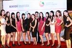 Hàn Quốc ra mắt dự án mỹ phẩm Beauty Premium tại Việt Nam