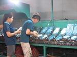 Chắt lọc phát triển công nghiệp phụ trợ