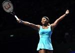 Một năm biến động của quần vợt thế giới