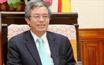 Chuyến thăm của Thủ tướng làm sâu sắc thêm quan hệ Việt-Ấn
