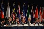 TPP có thể lỗi hẹn