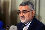 Iran muốn dỡ bỏ tất cả trừng phạt trước đàm phán hạt nhân