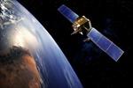 Nhật soạn chính sách không gian mới đối phó Trung Quốc