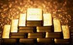 Nga tăng dự trữ vàng lên mức kỷ lục