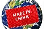 Không còn hàng may mặc 'Made in China'?
