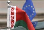 EU gia hạn các biện pháp trừng phạt Belarus