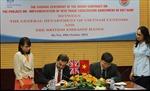 Hỗ trợ triển khai Hiệp định tạo thuận lợi thương mại của WTO