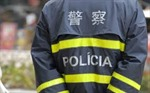 Trung Quốc kết án hơn 13.000 quan chức nhận hối lộ