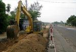 TP. Hồ Chí Minh xem xét sai phạm tại 2 dự án giao thông trọng điểm