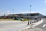 Sân bay Đà Nẵng lọt top 3 thế giới về chất lượng dịch vụ