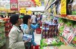 Báo Đức đánh giá cao thành tựu phát triển kinh tế của Việt Nam