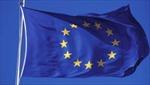 EU yêu cầu WTO giải quyết tranh chấp thương mại với Nga
