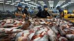 Việt Nam - Nga ưu tiên hàng đầu cho phát triển nuôi trồng thủy sản