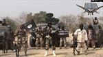 Boko Haram không thỏa thuận ngừng bắn với chính phủ Nigeria