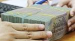 Huy động hơn 13,8 nghìn tỷ đồng Trái phiếu Chính phủ