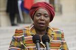 AU kêu gọi chuyển giao dân chủ tại Burkina Faso