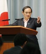 Nhật Bản hối thúc Triều Tiên đưa ra 'bằng chứng' về điều tra bắt cóc