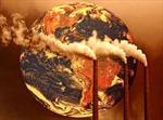 IPCC: Còn rất ít thời gian để giữ mức tăng nhiệt độ dưới 2 độ C
