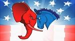 Cử tri Mỹ đặt niềm tin vào Cộng hòa hay Dân chủ?