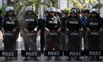 Thái Lan cam kết mang lại hòa bình cho miền nam