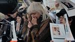 Đòi công lý cho các nạn nhân vụ phóng hỏa ở Odessa