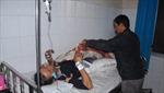 Khắc phục vụ tai nạn đặc biệt nghiêm trọng tại Lâm Đồng