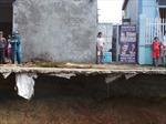 Phát hiện hang caster gần hố tử thần ở Thanh Hóa
