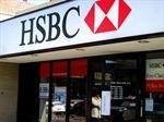 HSBC đánh giá tích cực về lĩnh vực sản xuất của Việt Nam