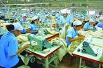 Đầu tư vốn và nhân lực cho ngành dệt may