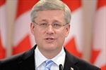 Thủ tướng Canada: Chỉ không kích sẽ không ngăn được IS