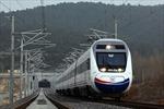 Trung Quốc thắng thầu tuyến đường sắt hiện đại nhất Mexico