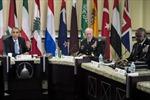 Liên minh chống IS có chiều hướng bế tắc