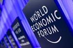 Hội nghị Diễn đàn kinh tế thế giới 'về một sự khởi đầu mới'
