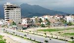 Bãi nhiệm Phó Chủ tịch HĐND thị trấn Mạo Khê, Quảng Ninh