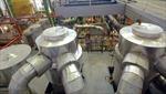 Nga cho phép IAEA thanh sát cơ sở hạt nhân ở Crimea