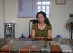 Mở rộng điều tra vụ án ma túy lớn tại Nam Định
