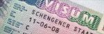 Hiệp ước Schengen - lỗ hổng an ninh châu Âu