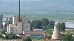 Hàn Quốc: Triều Tiên vận hành nhà máy urani mới