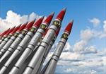 Nhật Bản bỏ phiếu trắng dự thảo nghị quyết giải trừ vũ khí hạt nhân