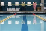 Những điểm bầu cử giữa nhiệm kỳ 'độc lạ' tại Mỹ