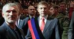 Lãnh đạo Donetsk và Luhansk tố Kiev hủy hoại nỗ lực hòa bình