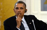 Ông Obama có thể làm được gì trong 2 năm cuối nhiệm kỳ?