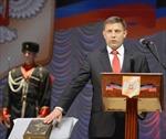 Ukraine: Ván bài vẫn chưa lật ngửa