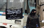 Thủ lĩnh Mặt trận Al-Nusra cảnh báo Liban