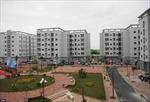 Lùng bùng cơ chế quản trị chung cư