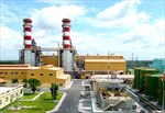 Nhà máy điện Nhơn Trạch đạt mốc 15 tỷ kWh