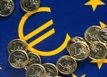 Kinh tế EU phục hồi chậm, tăng trưởng kém