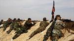 Iran xây dựng 'lực lượng Hezbollah mới' tại Syria
